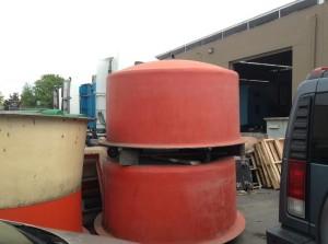 custom fiberglass vancouver