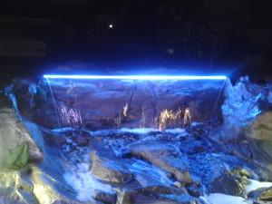 waterfallnow burnaby