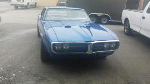 custom classic car rebuilds vancouver surrey